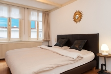 City I Studio short stay apartment Amsterdam