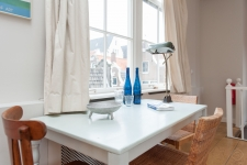 Classic Centre Loft short stay apartment Amsterdam