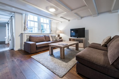 Jordaan Noordermarkt Apartment A short stay apartment Amsterdam