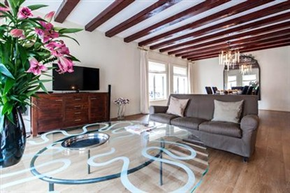 Leidse Square City Centre A short stay apartment Amsterdam
