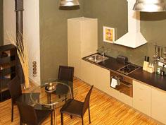 Latest Barcelona Apartments