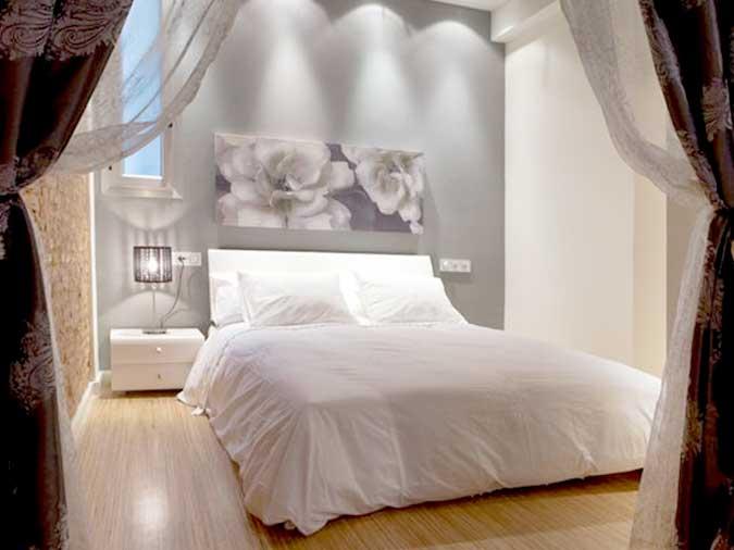Rambla Apartment Barcelona
