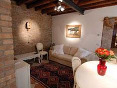 Venice Tourist Apartments