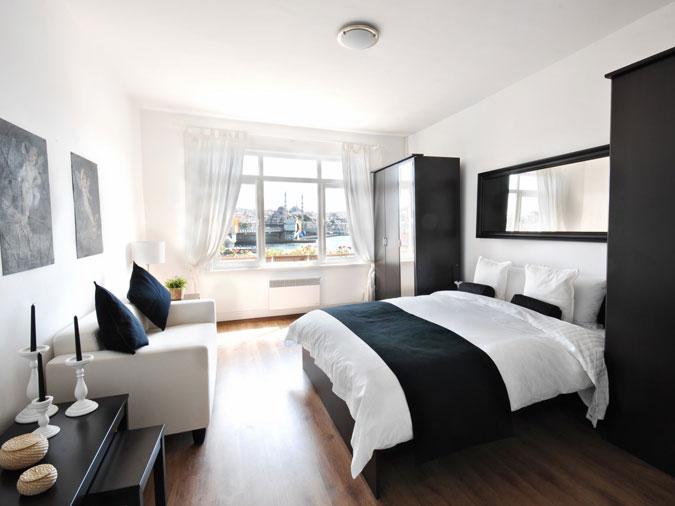 Sultanahmet Apartment Istanbul