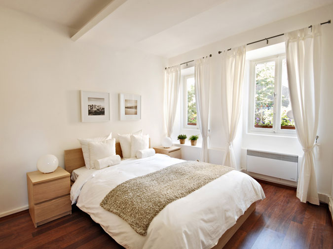 Galata Tower Studio Rental Apartment for Short Stays Istanbul