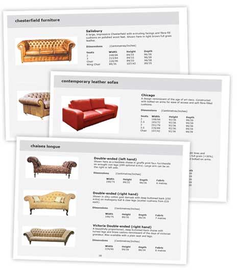 Bespoke Furniture
